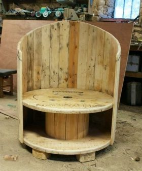 fauteuil-palette-avec-touret