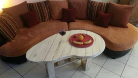 table-basse-en -palette
