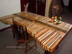 table-en-palettes