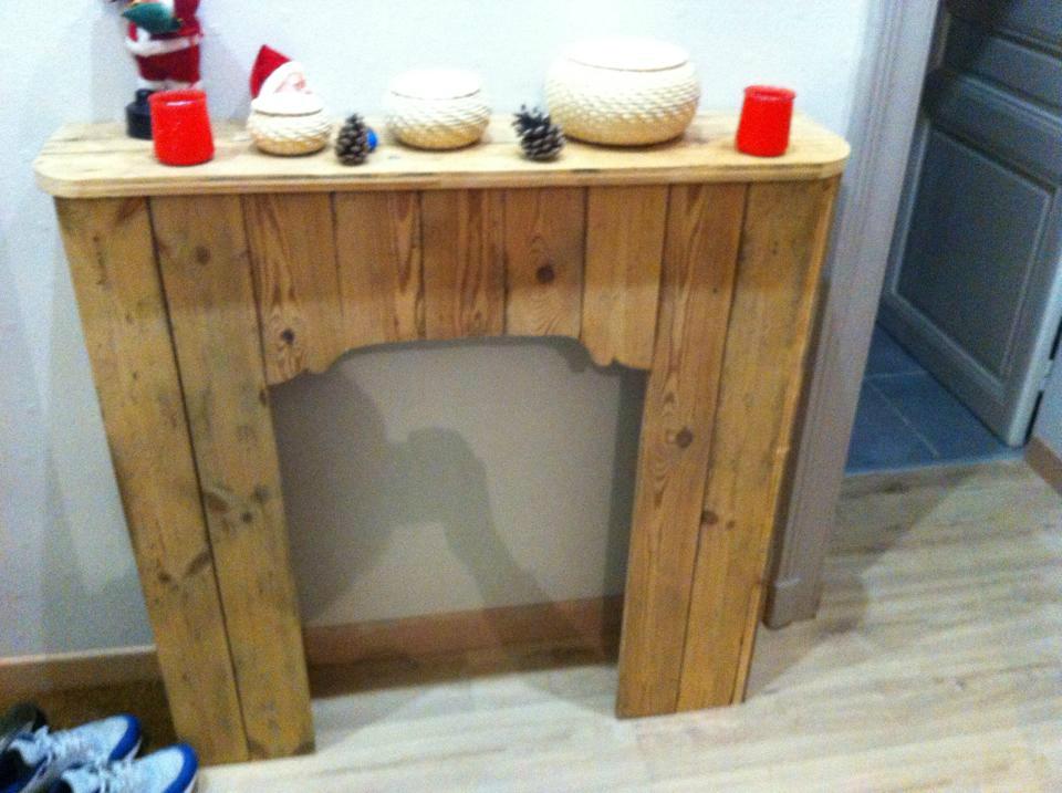 creation palette id es de cr ation et fabrication en. Black Bedroom Furniture Sets. Home Design Ideas